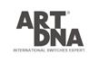 ART_DNA