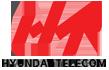 HYNDAI TELECOME